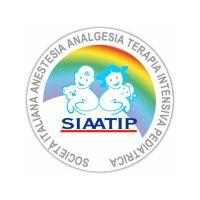 SIAATIP (2018)