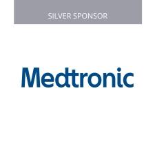 CJ SPONSOR 2018 - MEDTRONIC