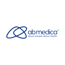 AB MEDICA (2019)