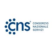CNS (2018)