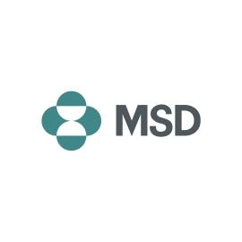 MSD (2019)