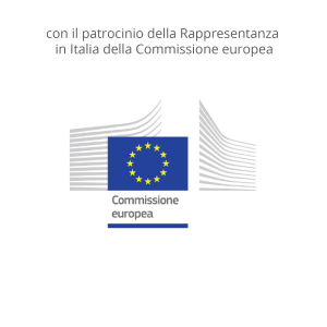 B1B-Promotori-patrocini-2019-COMMISSIONE-EUROPEA