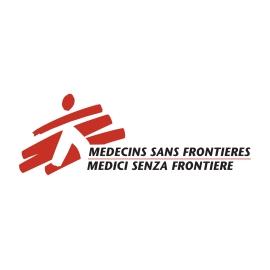 MEDICI SENZA FRONTIERE (2019)