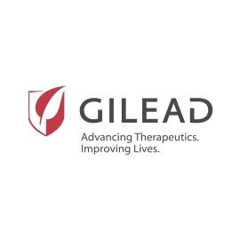 GILEAD (2019)