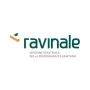RAVINALE (2018)