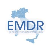 EMDR (2018)