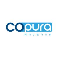 COPURA 2018