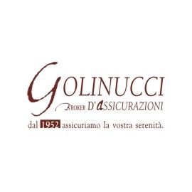 GOLINUCCI (2019)