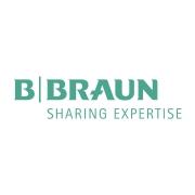 B-BRAUN (2018)