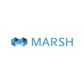 MARSH (2019)