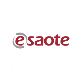 ESAOTE (2019)