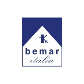 BEMAR (2019)