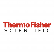 THERMOFISHER 2018