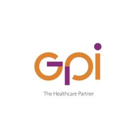 GPI (2019)
