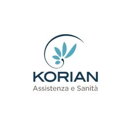 KORIAN (2019)