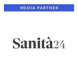 09-FORUMRISK14-SANITA-24