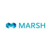MARSH (2018)