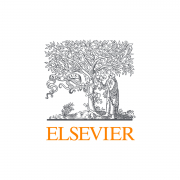 ELSEVIER (2018)