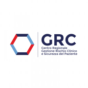 GRC (2018)