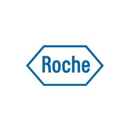 ROCHE (2019)