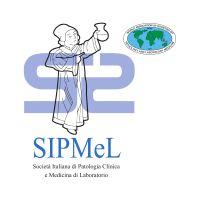 SIPMEL (2018)