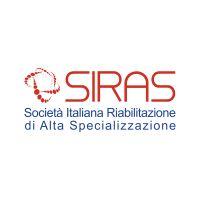 SIRAS (2018)