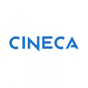 CINECA(2018)