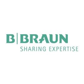 BBRAUN (2019)