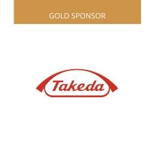 CF SPONSOR 2018 - TAKEDA