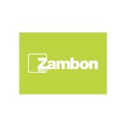 ZAMBON (2018)