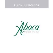 BA SPONSOR 2018 - ABOCA