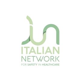 ITALIAN NETWORK (2019)