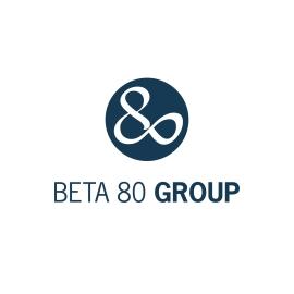 BETA 80 (2019)