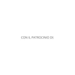 B0-Promotori-patrocini-2019-TITOLO