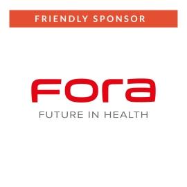 07-FORUMRISK14-FORA