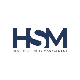 HSM (2019)