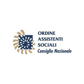 ORDINE DEGLI ASSISTENTI SOCIALI (2019)