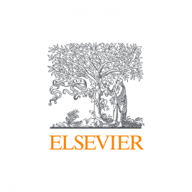 ELSEVIER (2019)
