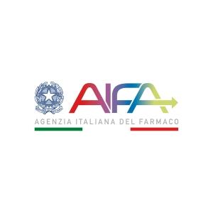 B3-Promotori-patrocini-2019-AIFA