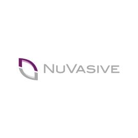 NUVASIVE (2019)