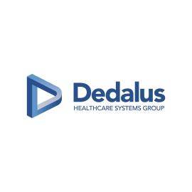 DEDALUS(2019)