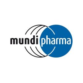 MUNDIPHARMA (2019)