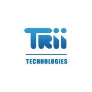 TRII (2018)