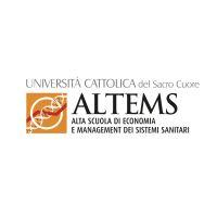 ALTEMS (2018)