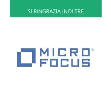 EDA SPONSOR 2018 - MICROFOCUS