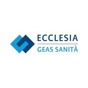 ECCLESIA (2018)