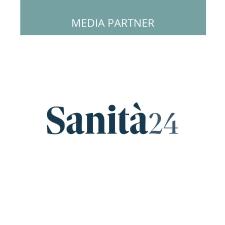 FA SPONSOR 2018 - SANITA 24