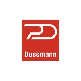 DUSSMANN (2019)