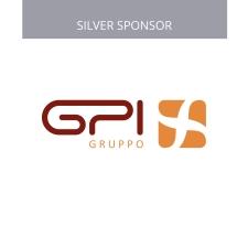 CJ SPONSOR 2018 - GPI