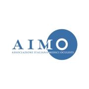 AIMO (2018)
